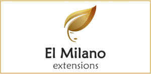 logo_goldline