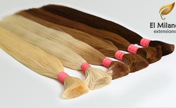 hair extensions online UK
