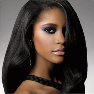 Black-And-Healthy-Hair