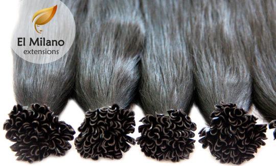 Keratin-tipped-hair--(3)